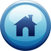 e-HomeView Logo